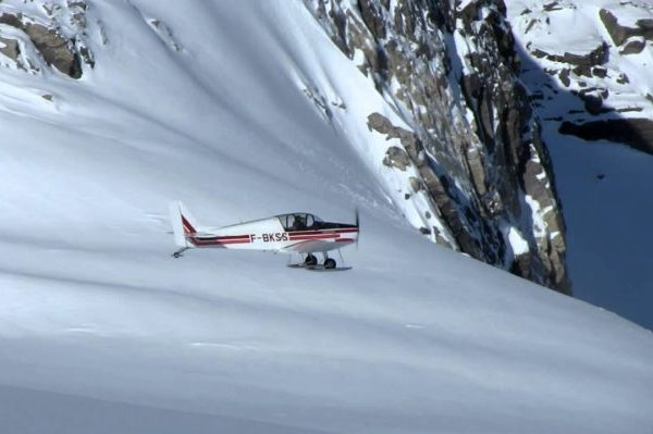 Courchevel-Altiport-Dreams-of-Luxury