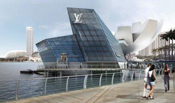 Louis-Vuitton-Singapur-Dreams-of-Luxury