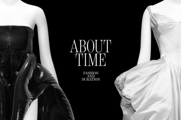 About-Time-exposicion-Met-Dreams-of-Luxury