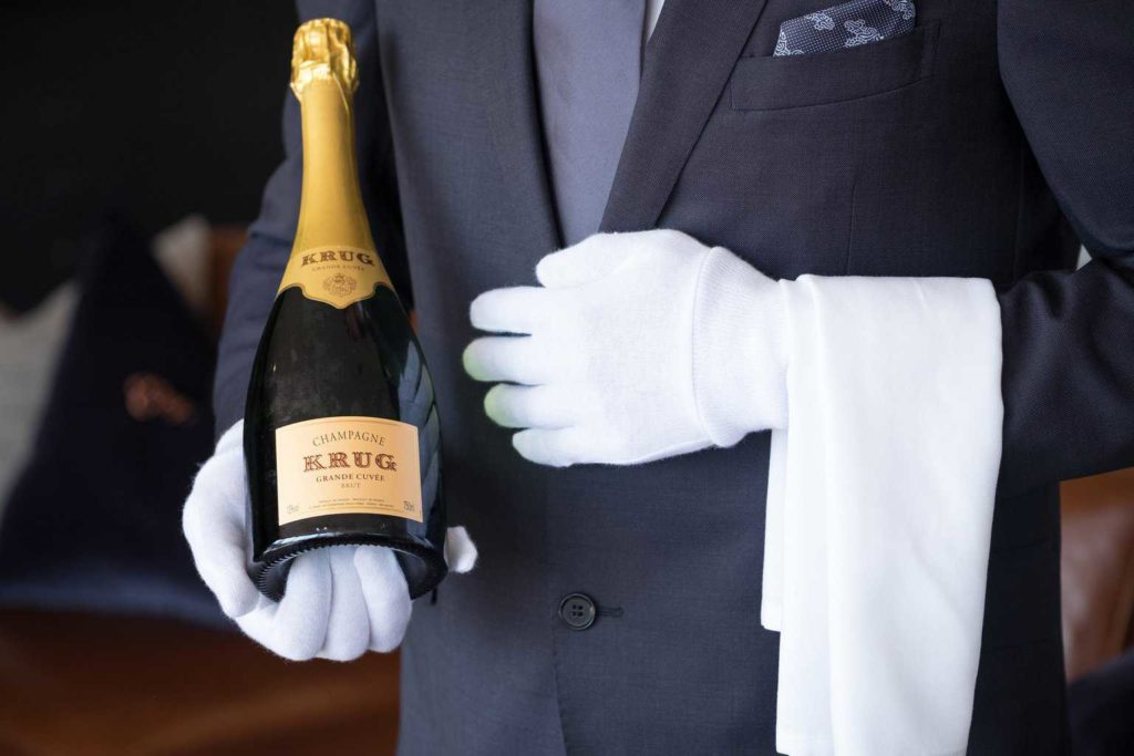 The-Penthouse-champagne-Krug-Dreams-of-Luxury