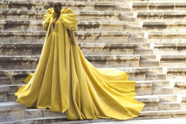 Ralph-and-Russo-avatares-modelo-virtual-Dreams-of-Luxury