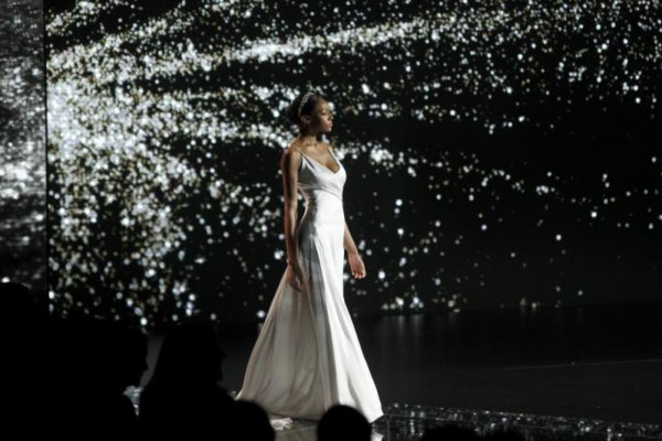 Valmont-Barcelona-Bridal-Dreams-of-Luxury