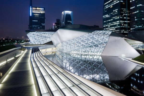 Opera-House-Guangzhou-Dreams-of-Luxury