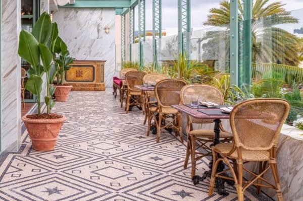 Gucci-Osteria-Beverly-Hills-Dreams-of-Luxury