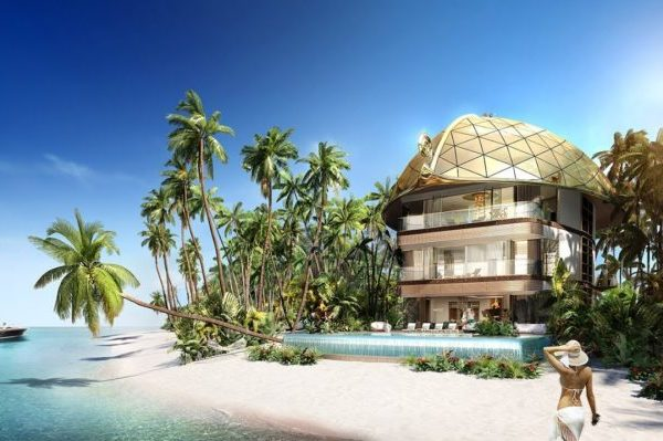 Swede-Palace-Beach-Dreams-of-Luxury