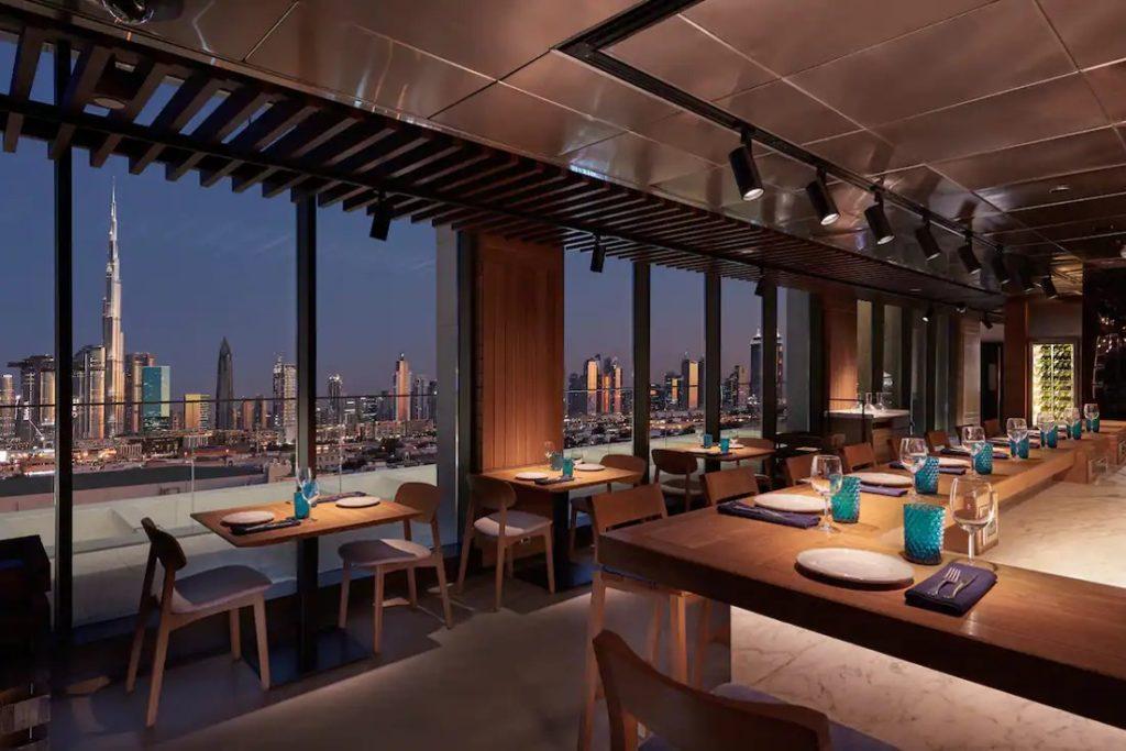 Cena-olfativa-Mandarin-Jumeirah-Dubai_Dreams-of-Luxury