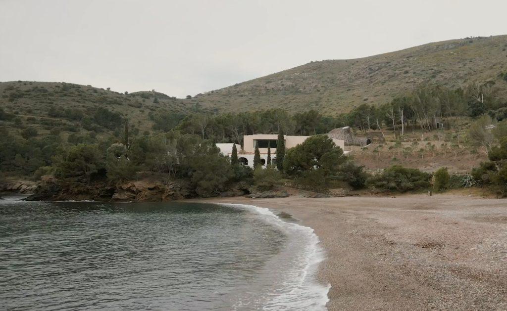 El-Bulli-1846-Dreams-of-Luxury