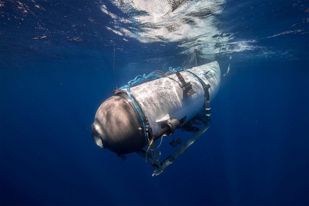 Titan-submarino-expedicion-Titanic-Dreams-of-Luxury