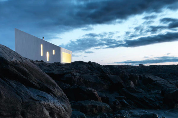 Talleres-artisiticos-Fogo-Island-Dreams-of-Luxury