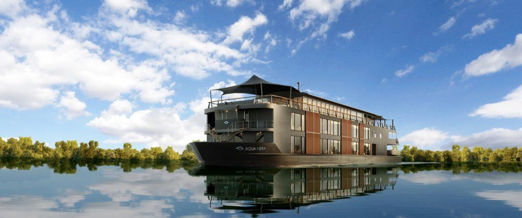 AquaNera-crucero-fluvial-Amazonas-Dreams-of-Luxury