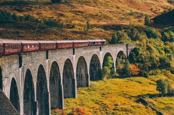 Belmond-tren-lujo-Escocia-Dreams-of-Luxury