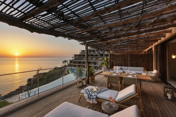 Six-Sense-suite-drente-al-mar-dreams-of-Luxury