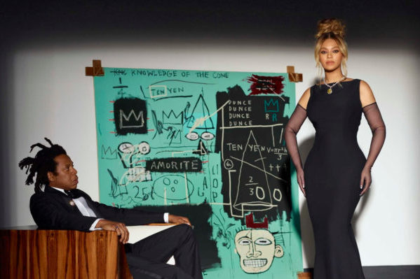 About-Love-Tiffany-Beyonce-JayZ-Dreams-of-Luxury