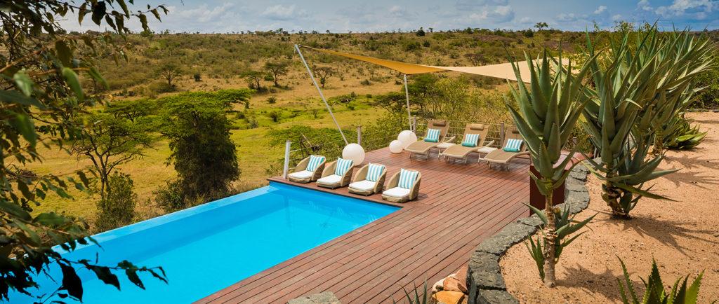Mahali-Mzuli-piscina-Dreams-of-Luxury